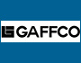 Gaffco Enters Strategic Partnership with Brosnan Security Thumbnail