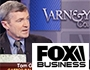 Saferoom Sales Boom: Stuart Varney of FOX Business interviews Tom Gaffney Thumbnail