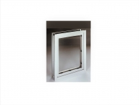 Vision Window - Clamp-on Frame Photo